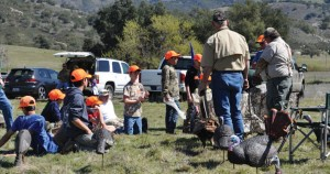 youth-pheasant-hunt-072412