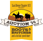 Auction '14