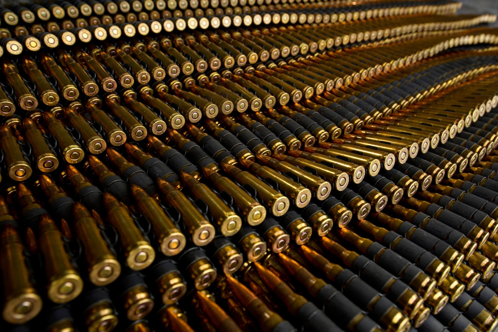 Belts_of_7.62_mm_ammunition