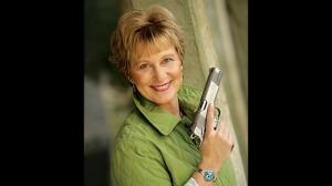 San Diego SCI Hosts NRA Past President Guest Speaker @ Turner's Outdoorsman   El Cajon   California   United States
