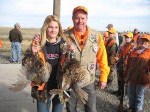 pheasant-hunt-3