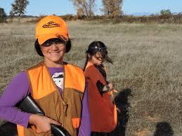 pheasant-hunt-4