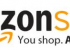 Help Raise Money for Your San Diego Chapter of Safari Club International by just SHOPPING on Amazon!