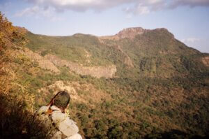 SDSCI Membership Night with Jason Roussos of Ethiopian Rift Valley Safaris @ Tom Ham's Lighthouse